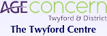 AGE CONCERN TWYFORD & DISTRICT